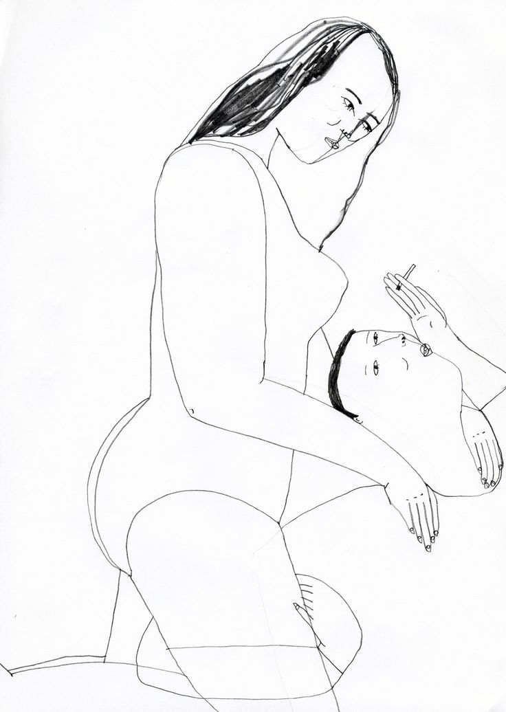 736x1036 204 Best Images About Drawing On Wolves, Saul