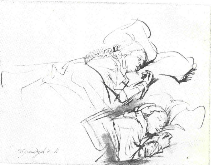 736x575 348 Best Rembrandt Images On Etchings, Rembrandt