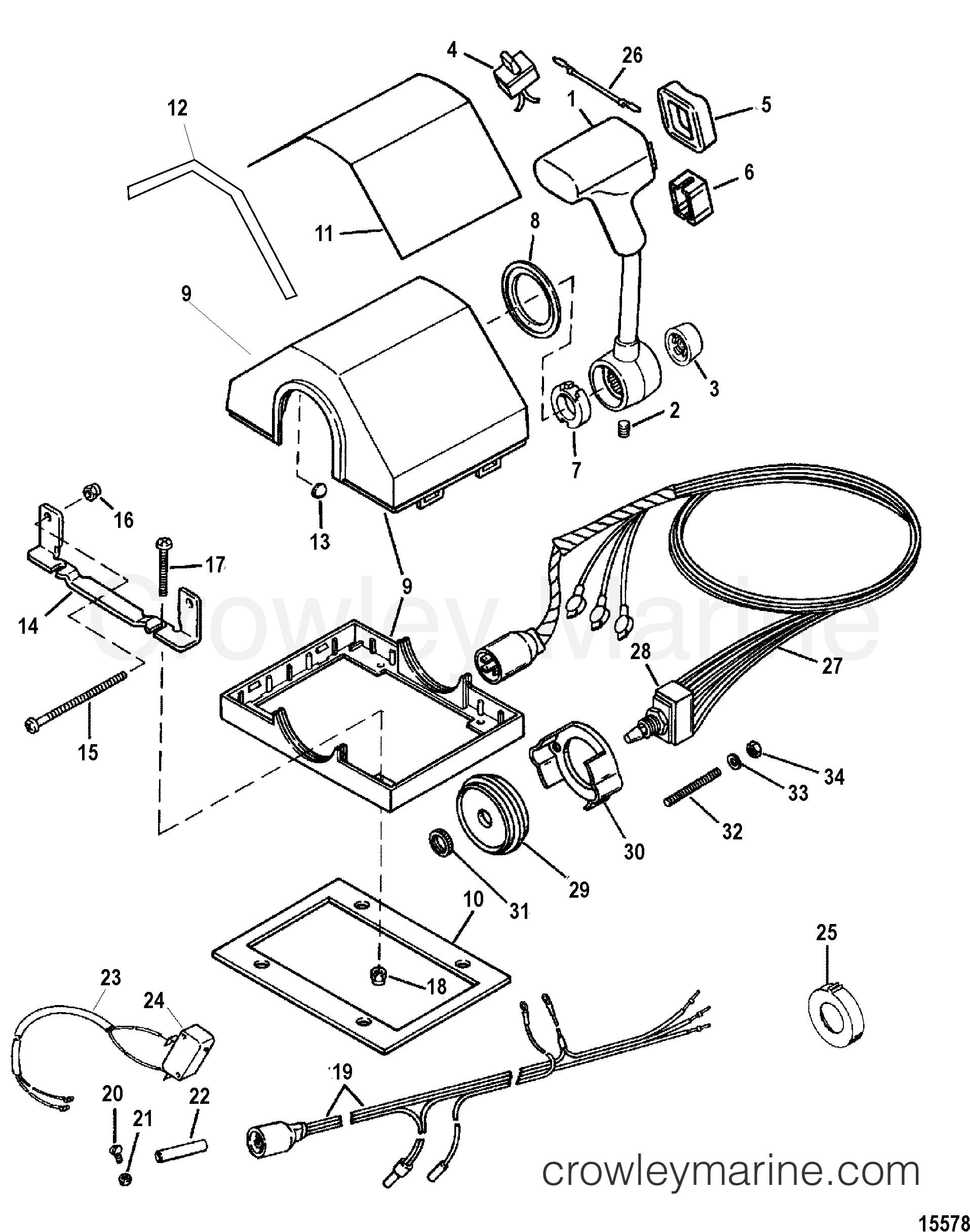 1915x2432 Remote Control (Dual)(88688a22