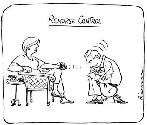499x424 Remote Control By Riemann Love Cartoon Toonpool