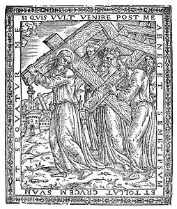 254x300 Renaissance Man Drawings