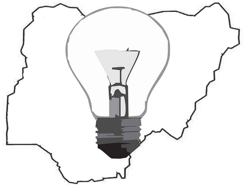 800x600 The Call For Renewable Energy Thisdaylive