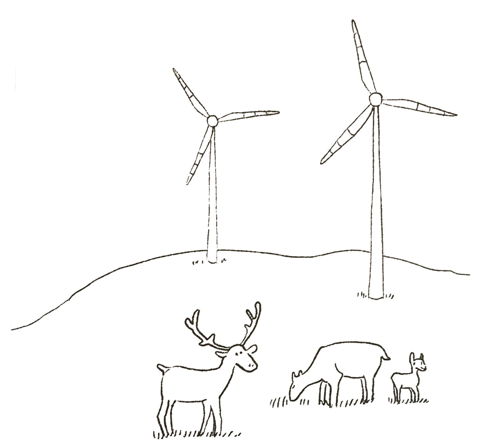 renewable energy drawing at getdrawings com