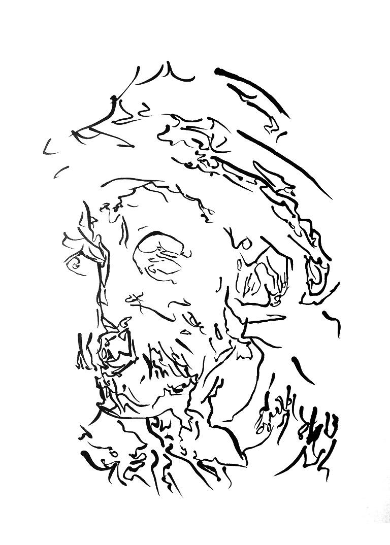 768x1074 Pierre Auguste Renoir