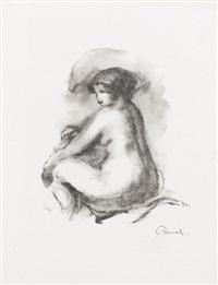 200x261 Pierre Auguste Renoir Artnet Page 118