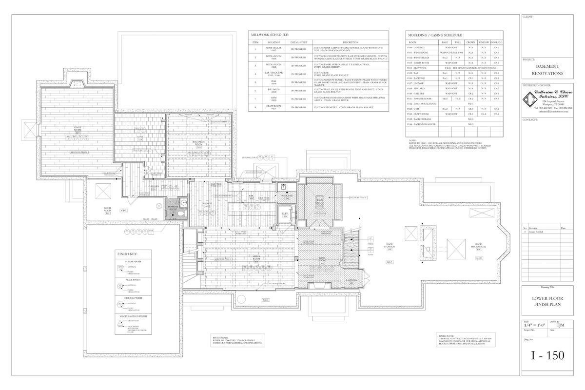 1200x800 Finishes Plan Finish Plan Drawing Plan Drawing