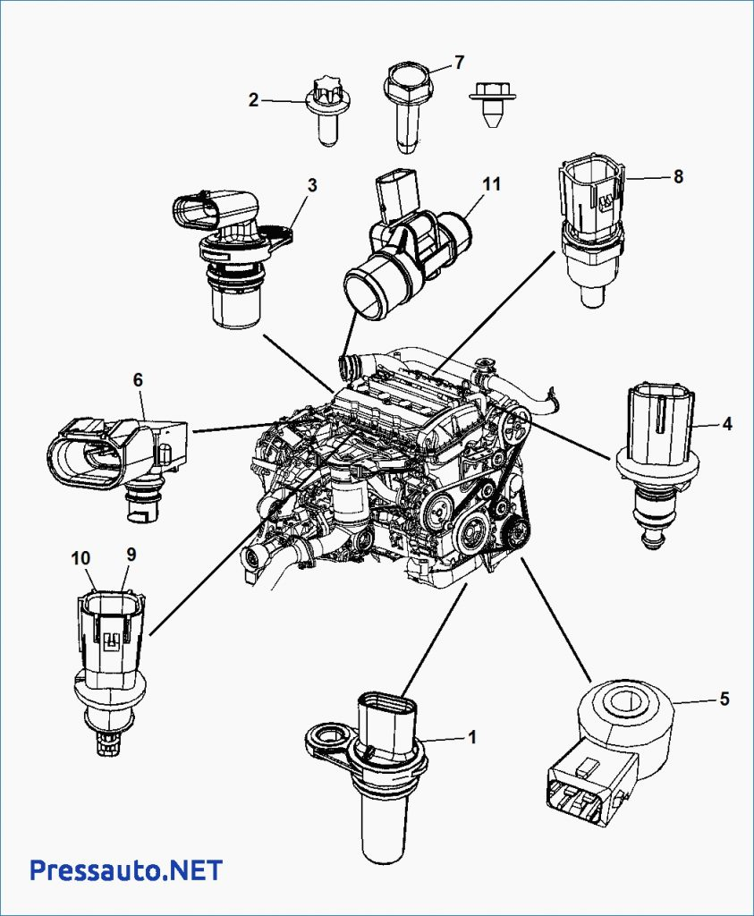 Iac Valve Wiring Diagrams Get Free Image About Wiring Diagram