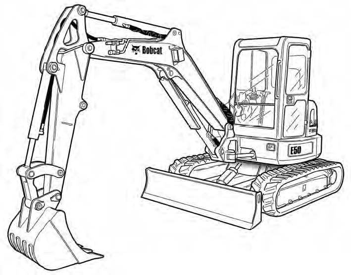 Repair Drawing At Getdrawings Com
