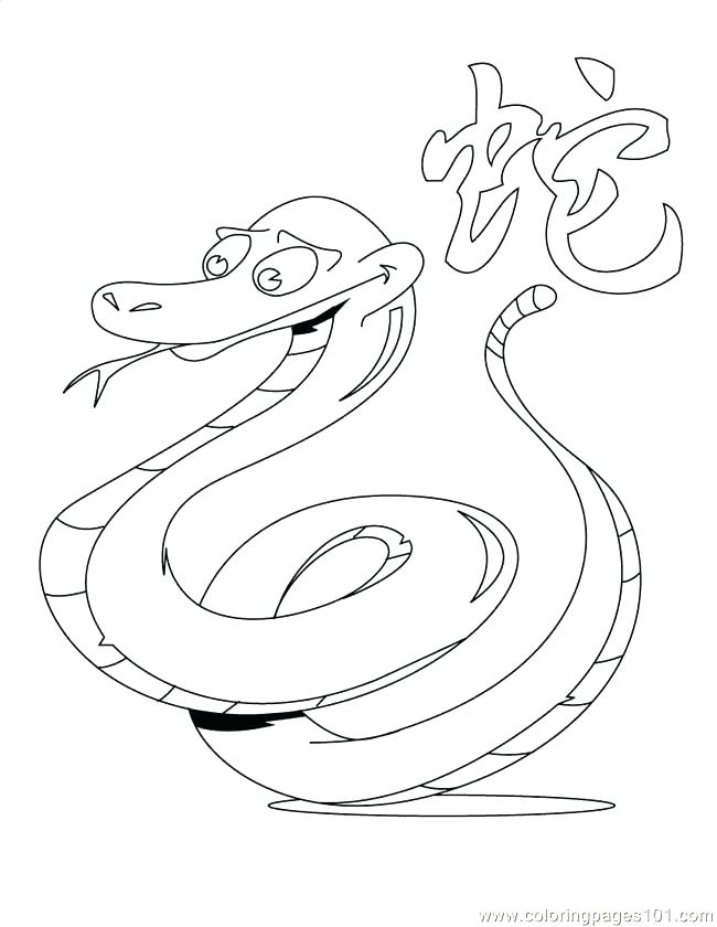 650x840 Reptiles Coloring Pages Reptiles Coloring Pages Reptile Coloring