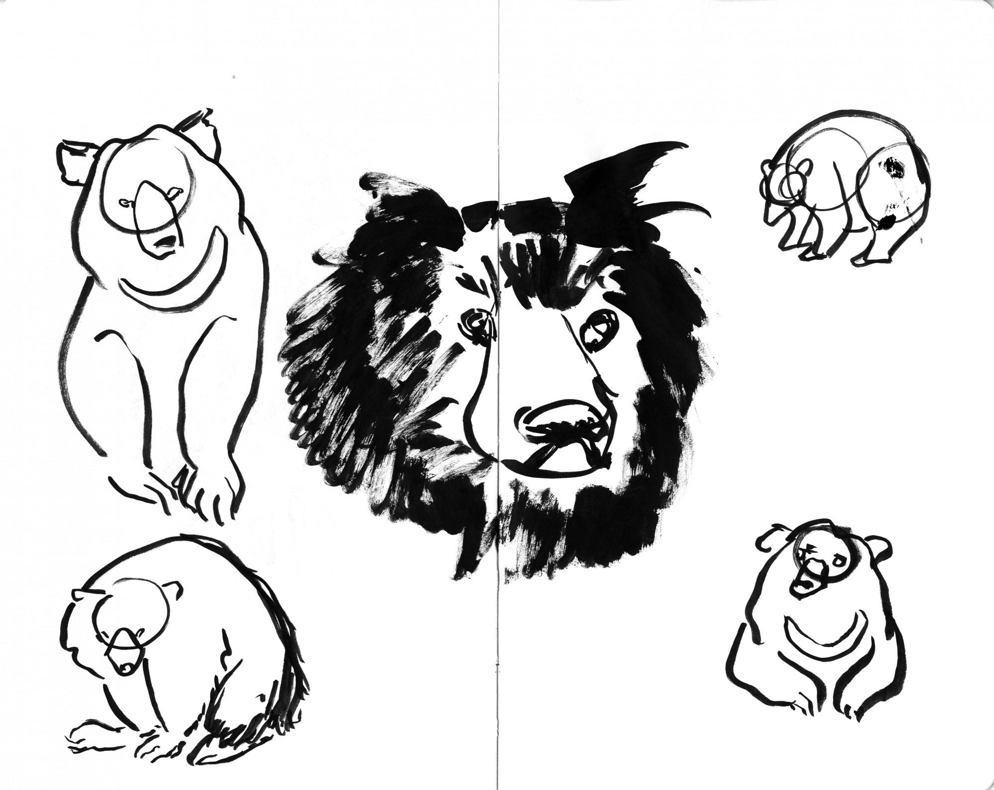2000x1590 Drawing