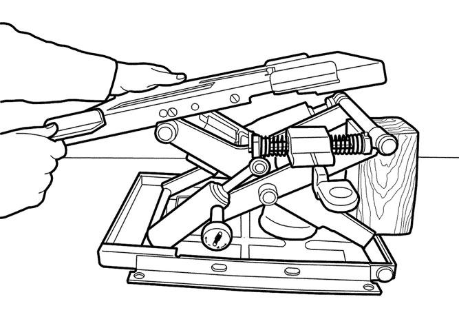 667x476 Technical Drawing Research Rasquat