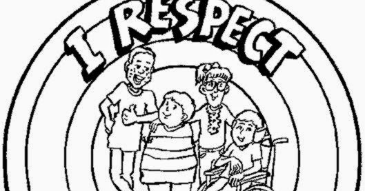 529x277 Respect Authority Coloring Pages Murderthestout Respect Coloring