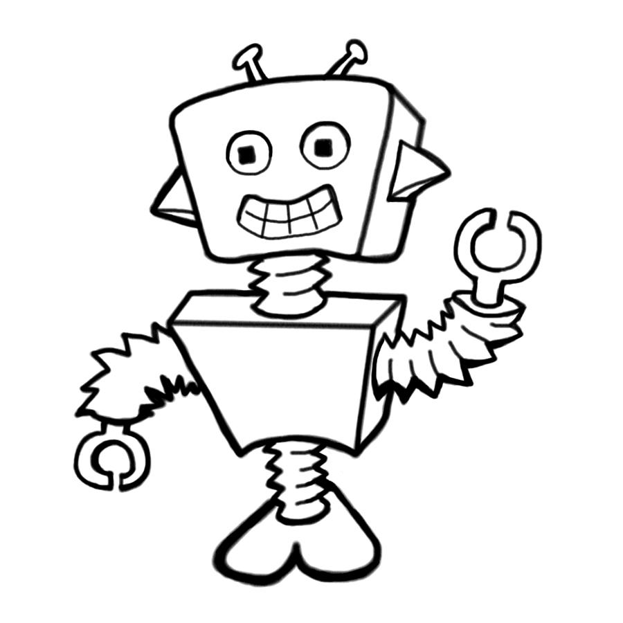 900x900 Contrary Robot Blog Contrary Robot