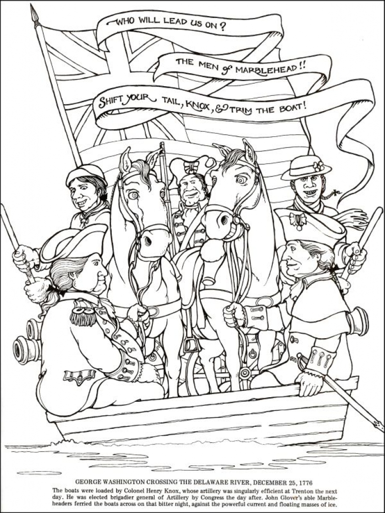 769x1024 Coloring Pages Revolutionary War Tags Revolutionary War Coloring
