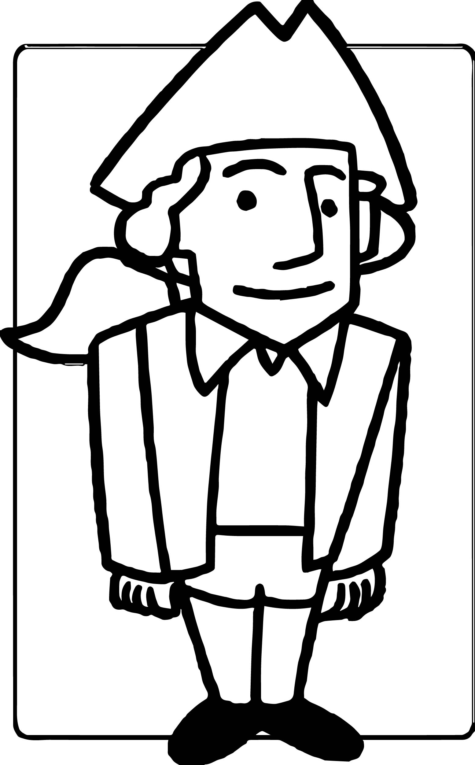1554x2502 Revolutionary War Soldier Coloring Page Pages American Revolution