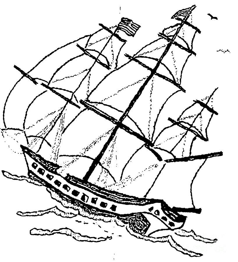 818x900 Ship
