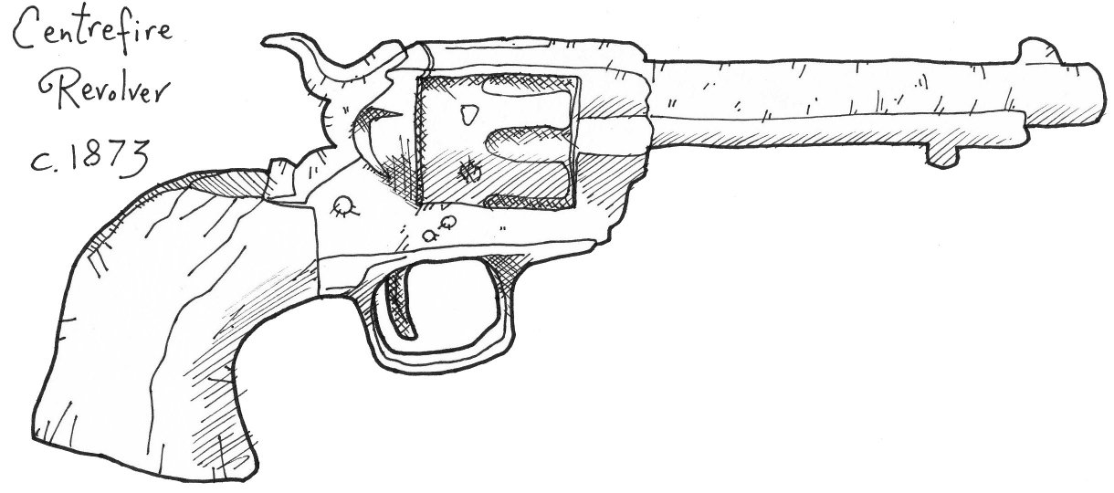 1220x540 Sketchcrawl