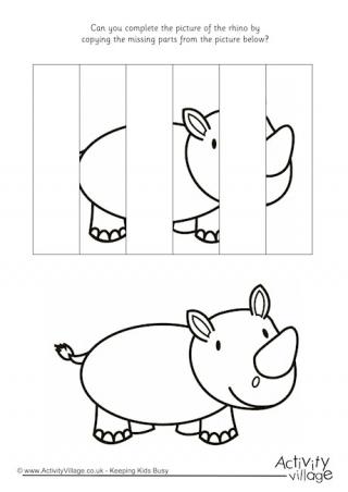 320x452 Rhinos