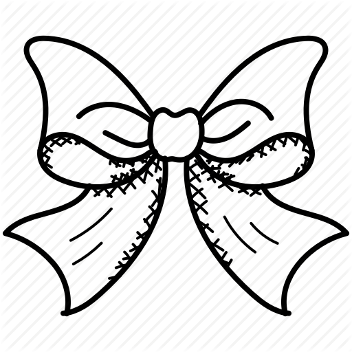 512x512 Bow, Bow Tie, Gift Bow, Ribbon Bow, Ribbon Knot Icon Icon Search