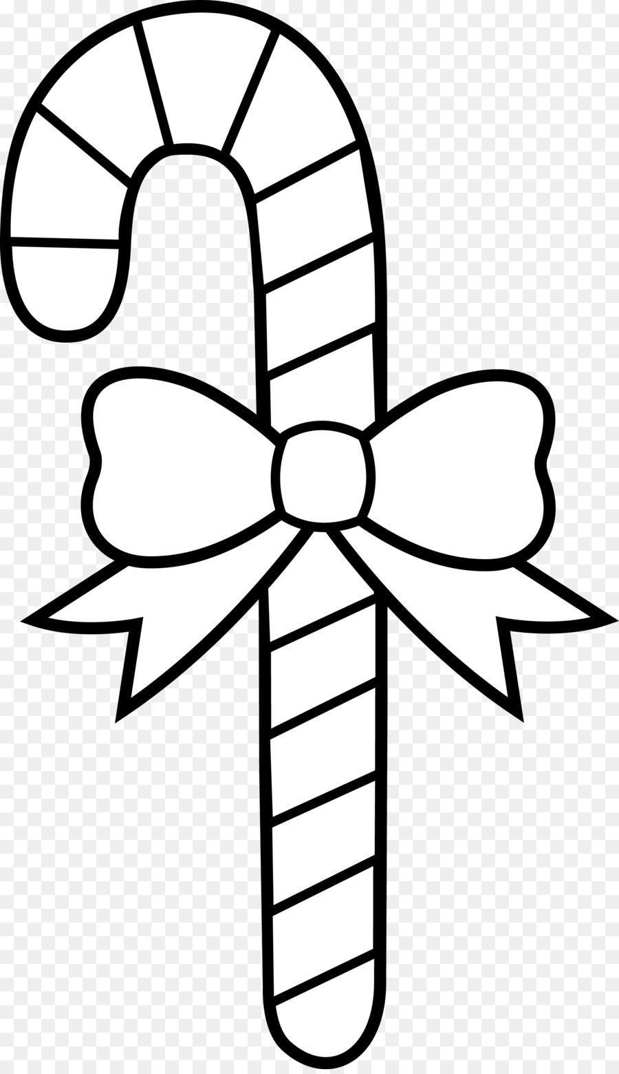 900x1560 Black Ribbon Black And White Clip Art