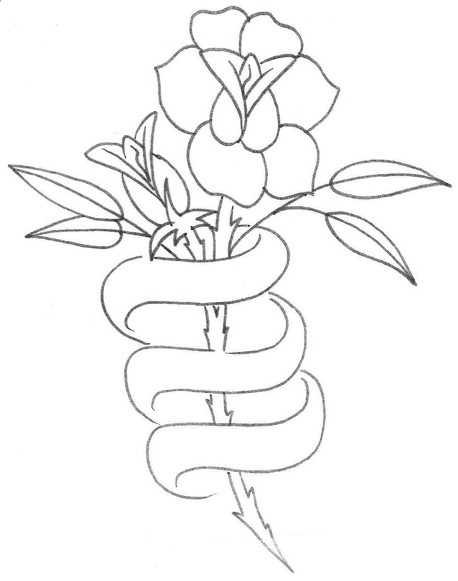 924x1171 Dove With Ribbon Tattoo Dove With Ribbon Tattoo Sketch