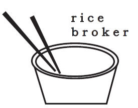 275x216 Spork Will Be Reborn As Rice Broker, A Temporary Rice Bowl Joint