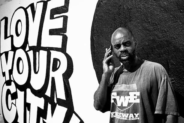 613x408 The Top 10 Best Blogs On Freeway Rick Ross