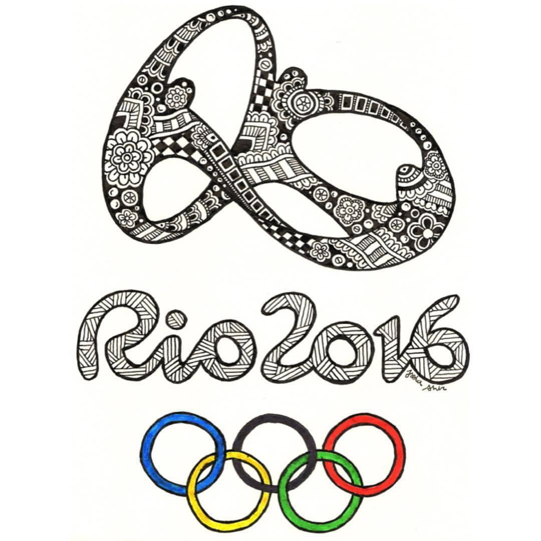 1080x1080 Heyy Its Jess Olympics!