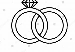 300x210 Drawing How To Sketch A Ring Draw Diamond Personalized Gift