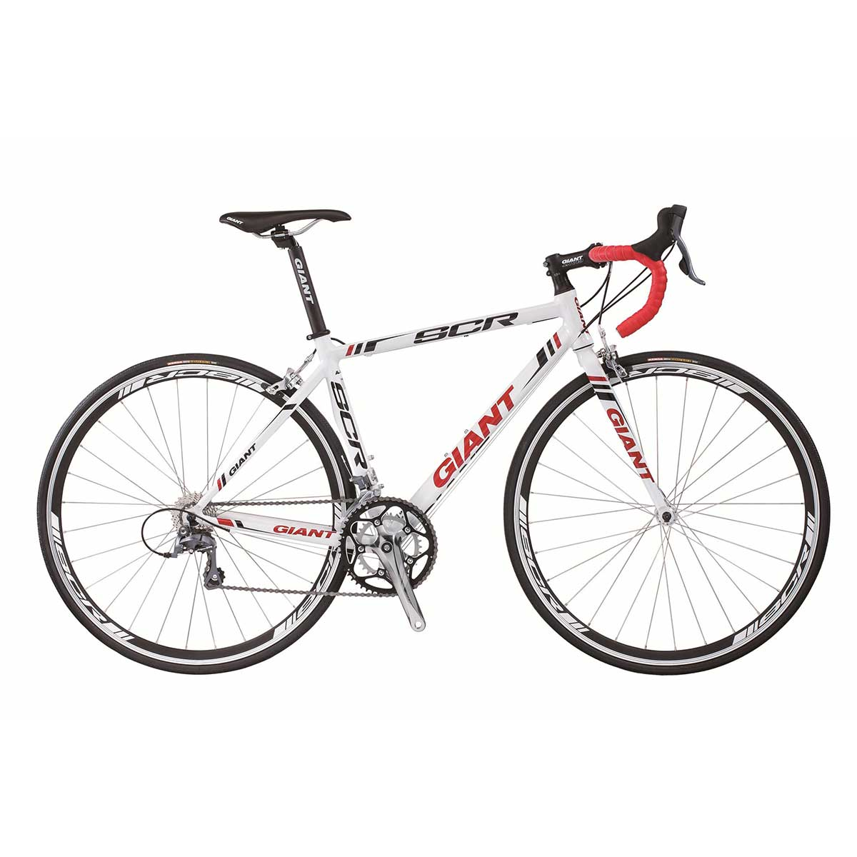 1200x1200 Buy Giant Scr 2 On Road Bicycle Online Indiagiant Bicycles