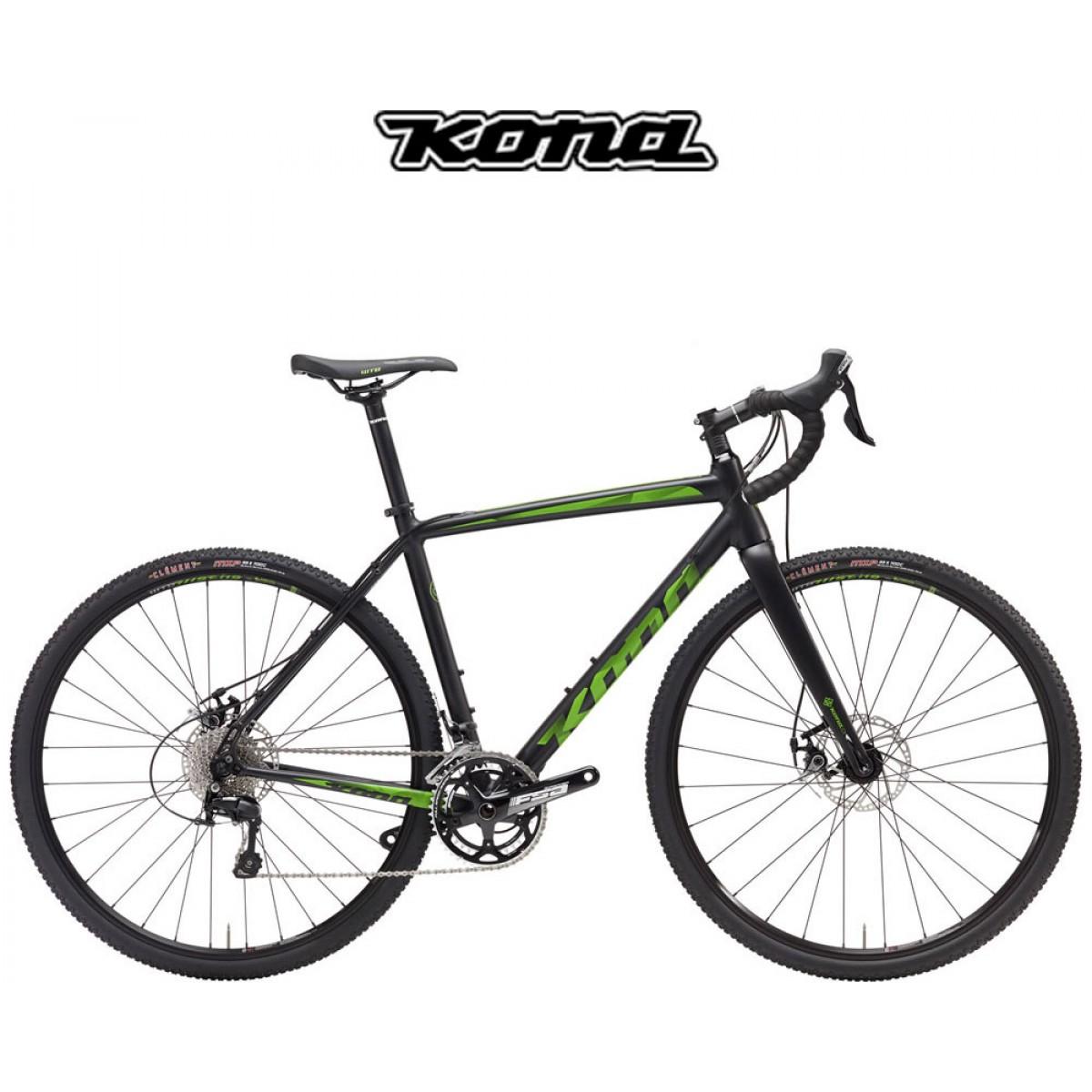 1200x1200 Kona Jake The Snake Road Bike Road Bikes Buy Road Bikes Online