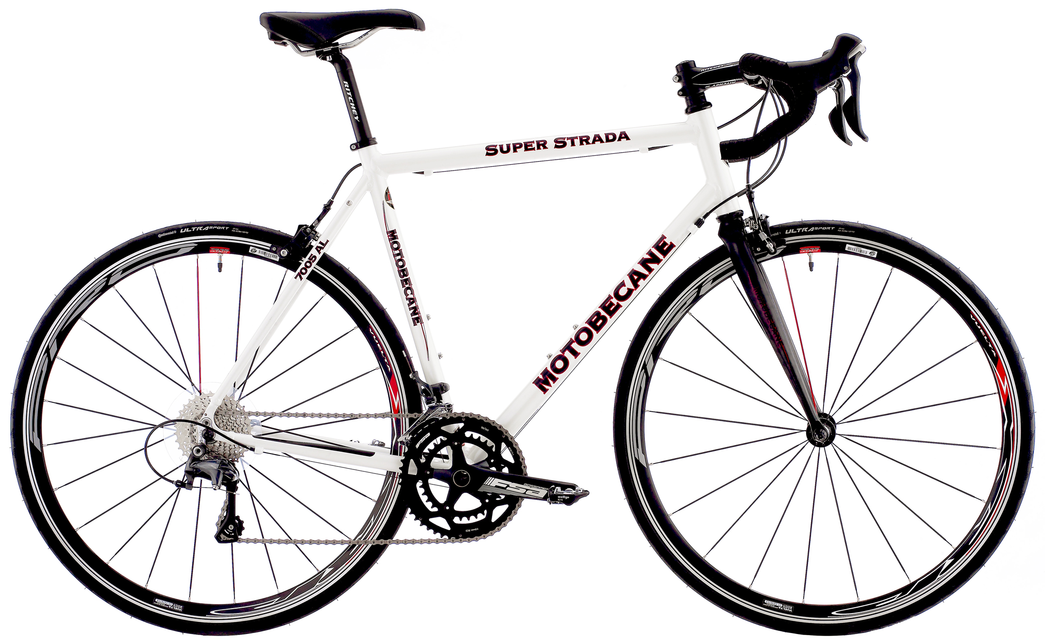 2100x1293 Save Up To 60% Of New Shimano Ultegra 6800 22 Speed Road Bikes
