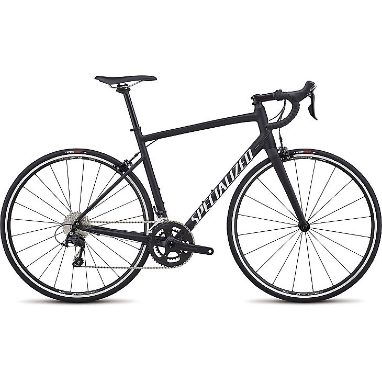 1500x1500 Specialized Allez Elite Road Bike 2018 Road Bikes