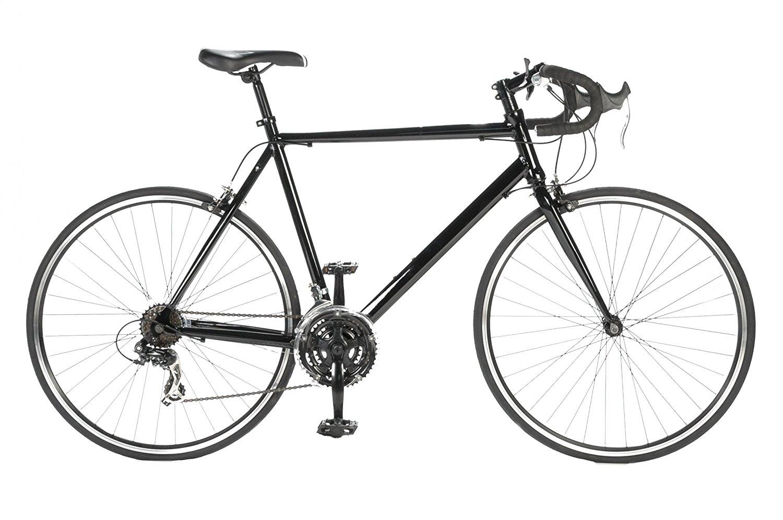 1500x996 Vilano Aluminium Road Bike 21 Speed Amazon.co.uk Sports Amp Outdoors