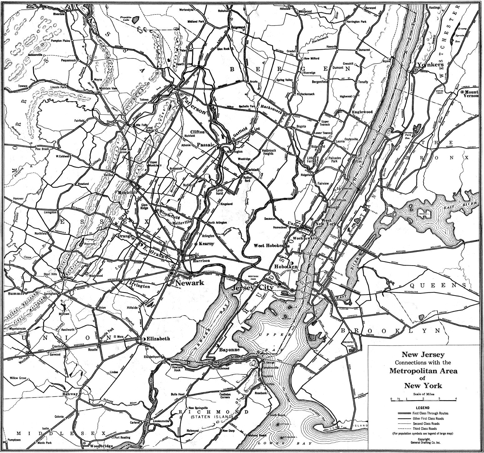 1549x1450 Drawing Road Maps Does Baking Soda And Vinegar Unclog Drains Diagram
