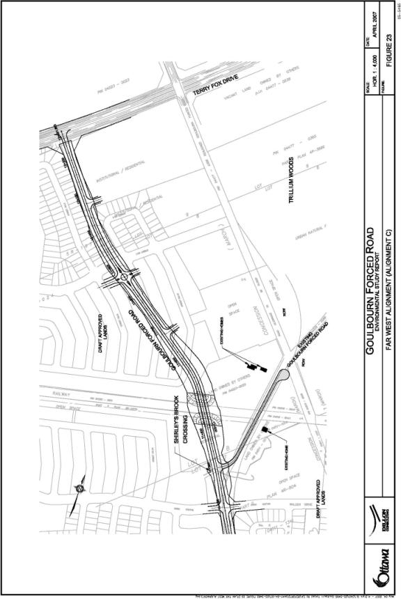 Roadway Drawing At Getdrawings Com