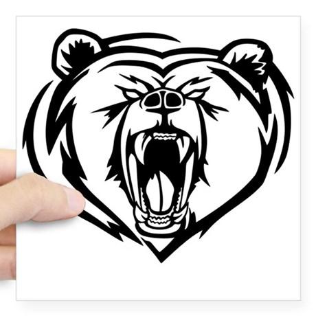 460x460 Roaring Bear Gifts Amp Merchandise Roaring Bear Gift Ideas