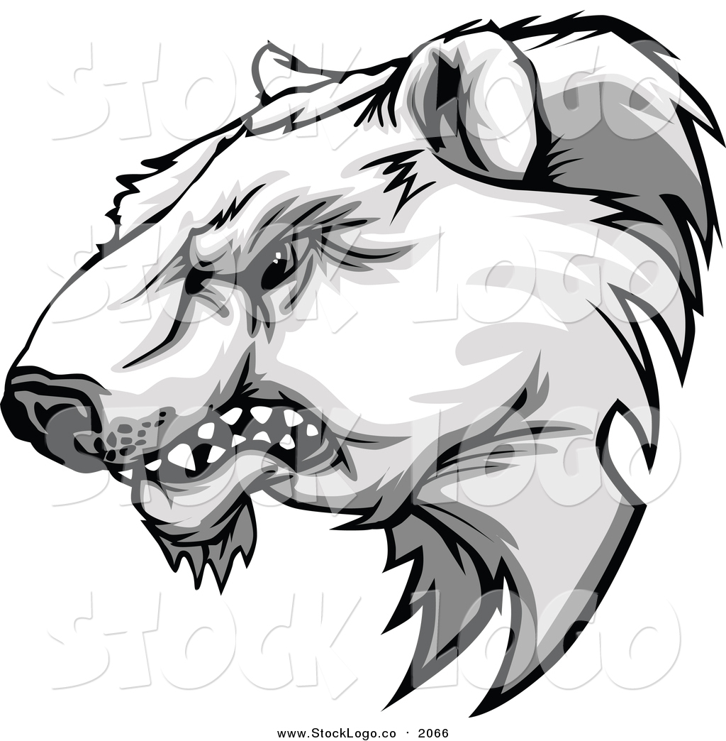 1024x1044 Royalty Free Animal Stock Logo Designs