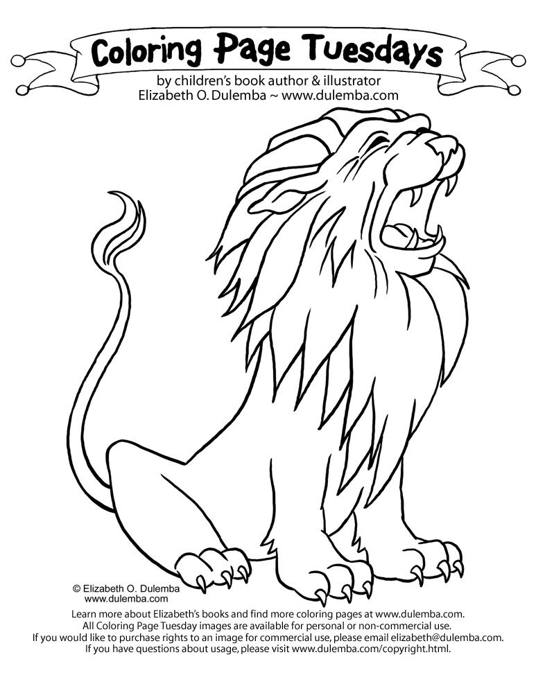 773x1000 Zachariah Isabel Roaring Lion Face Clipart