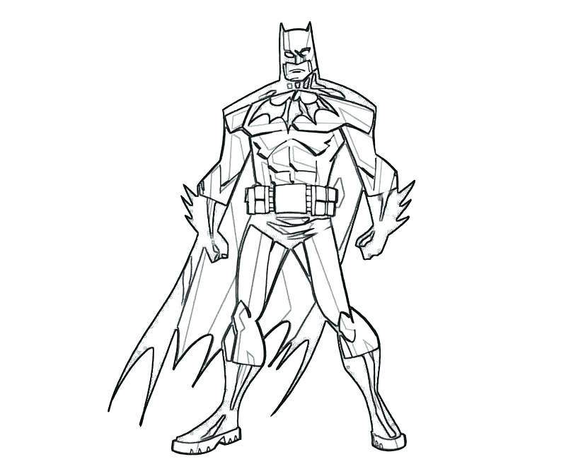 800x667 Coloring Pages Batman And Robin Batman And Robin Coloring Pages