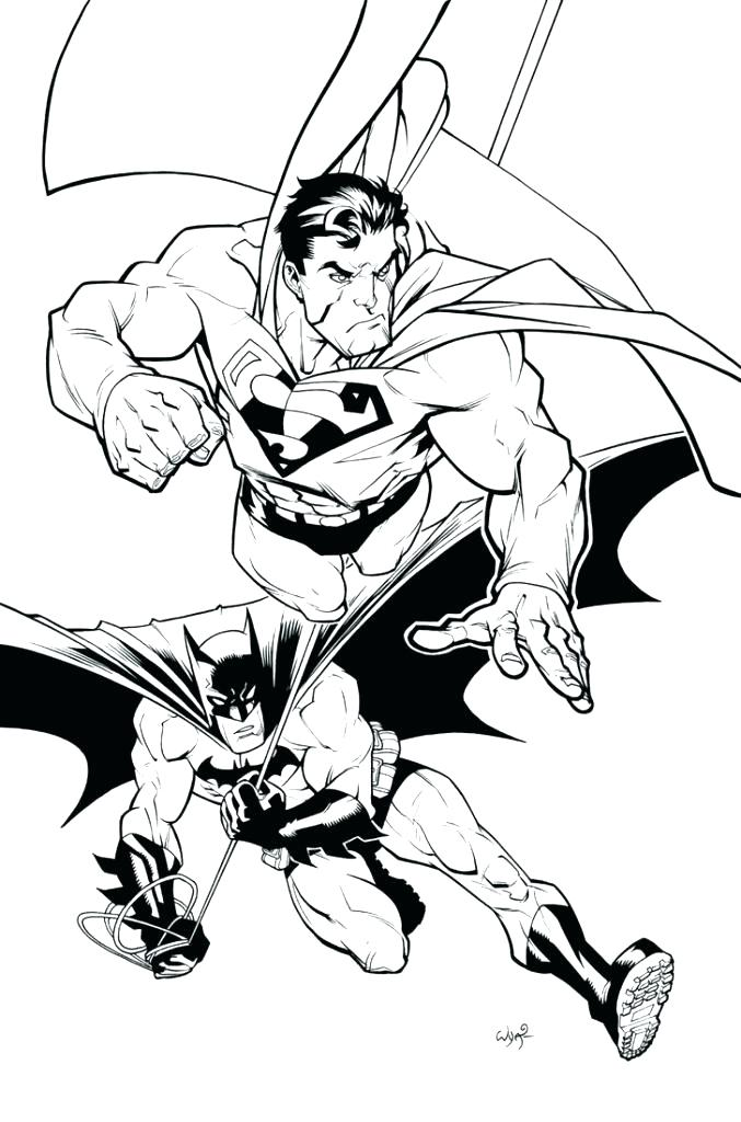 677x1024 Good Robin Batman Coloring Pages Print Free And Bane Best Book
