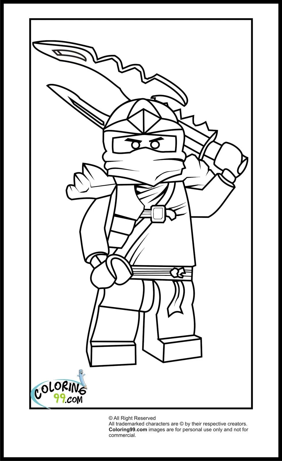 Roblox Drawing At Getdrawings Com Free For Personal Use Roblox