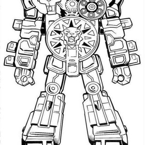 300x300 Drawing Robot Coloring Pages Drawing Robot Coloring Pages Best