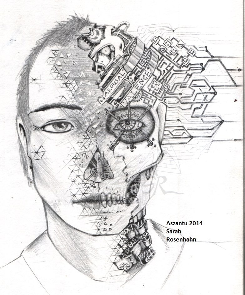 784x943 Artificial Intelligence By Aszantu