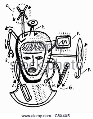 300x383 Microphones Drawing Stock Photo 86154343