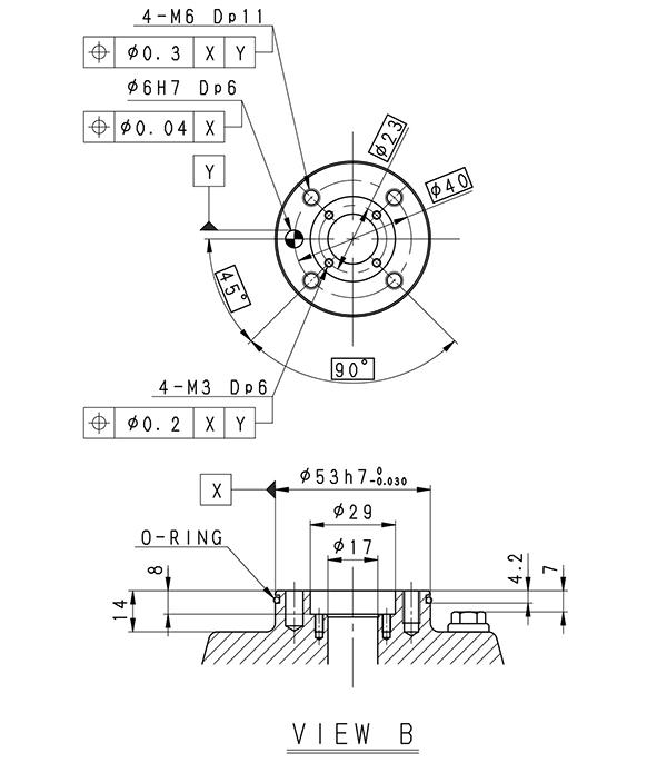 600x686 Ms005n Robot Medical Amp Pharmaceutical Kawasaki Robotics