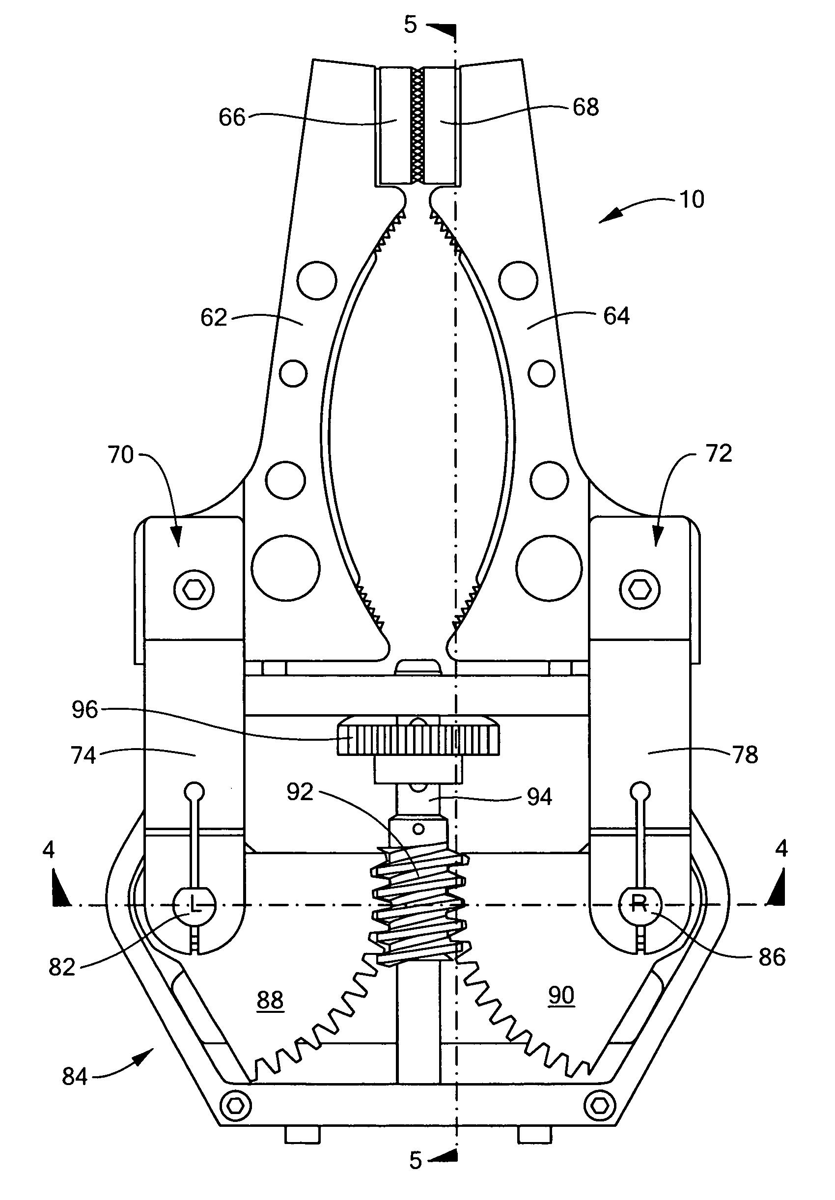 1700x2443 Patent Drawing Robots Robot