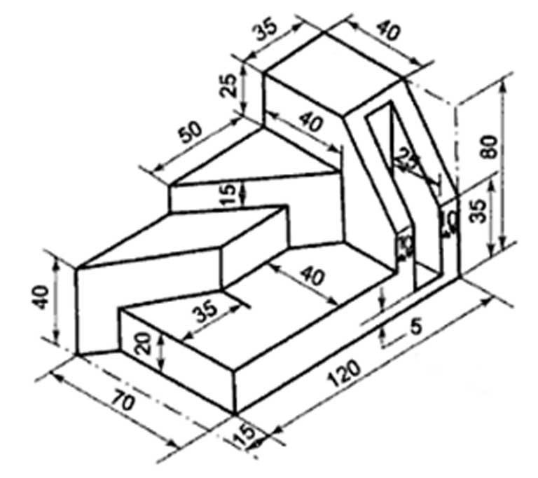 768x682 Unit 2 Grade 1112 Technological Design