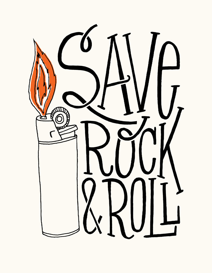 700x903 Creative Hand Drawn Typography By Jay Roeder Jay, Typography