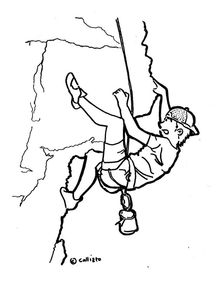 756x1024 Adventoon Rock Climbing